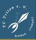 TC Triton e.V.
